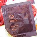 ポーラ B.A RED ウォッシュ(洗顔料)