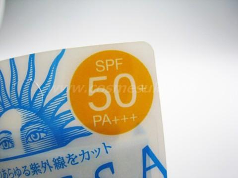 spf50pa+++2.jpg