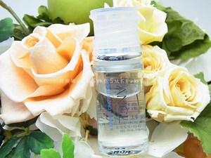 ファンケル モイスチャライジング 化粧液 しっとり(化粧水)