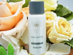 ノエビア 99 スキンローション(化粧水)