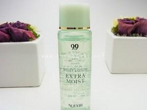 ノエビア 99 モイストローション(化粧水)