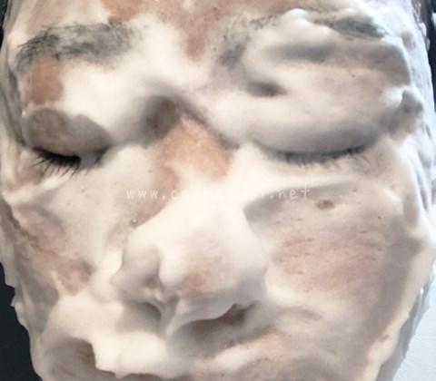ファンケル 洗顔パウダー5.JPG