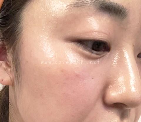 ファンケルホワイトニング化粧液4.JPG