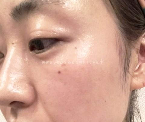 ファンケルホワイトニング化粧液5.JPG