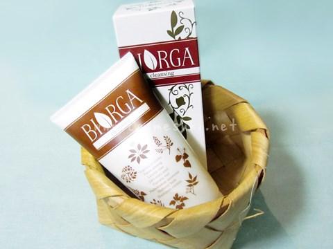 1BIORGA_商品.jpg